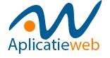 aplicatieweb